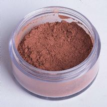 Koko Foundation